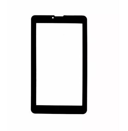 tela vidro sem touch tablet multilaser m7 3g m73g quad core