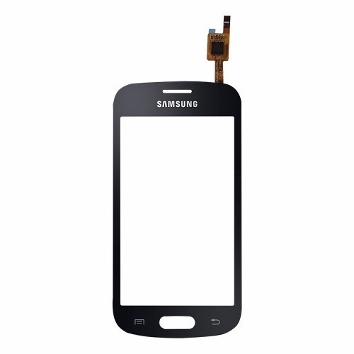 Rastrear Celular Samsung Galaxy Trend | hacked by suliman hacker