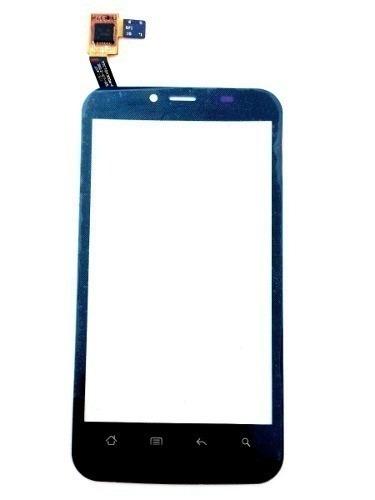tela vidro touch screen cce sm70 sm 70 4.3 original