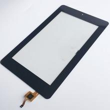tela vidro touch tablet acer iconia b1 730