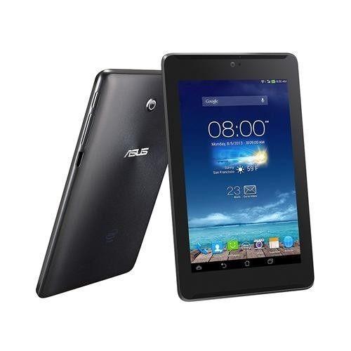 tela vidro touch tablet asus fonepad 7 me372cg 7 polegadas