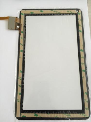tela vidro touch tablet cce motion tab tr91 t935 pronta entr