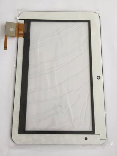 tela vidro touch tablet positivo ypy l700 7 polegadas origin