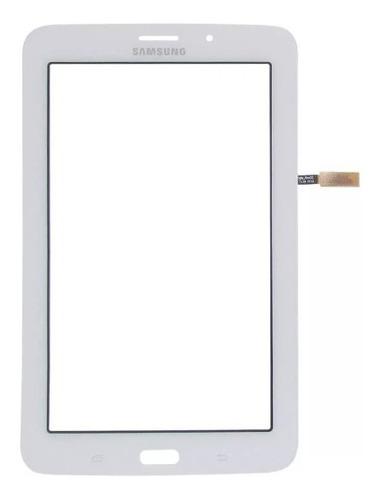tela vidro touch tablet samsung galaxy tab e t116 avaria