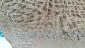 8d88d4b5e Saco De Yute - Industrias en Mercado Libre Venezuela