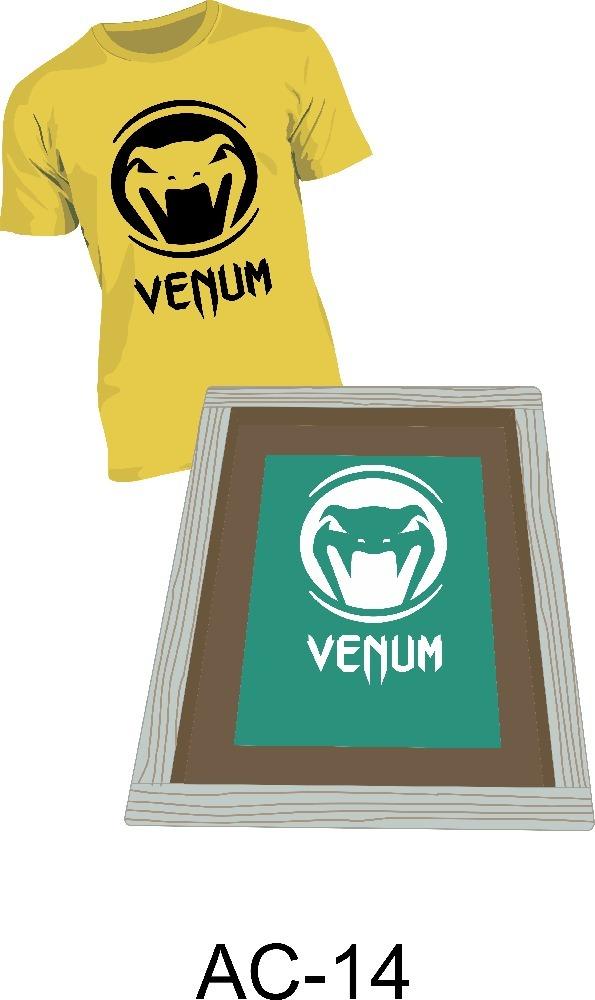 6a73ff9bf tela/quadro serigrafia camisetas personalizada sua arte dese. Carregando  zoom.