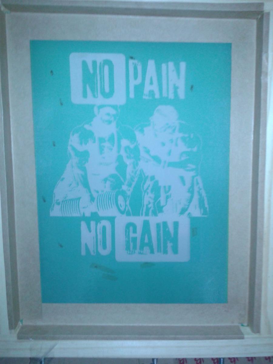 59e712912 telas camisetas personalizadas desenhos p/ telas serigrafia. Carregando  zoom.