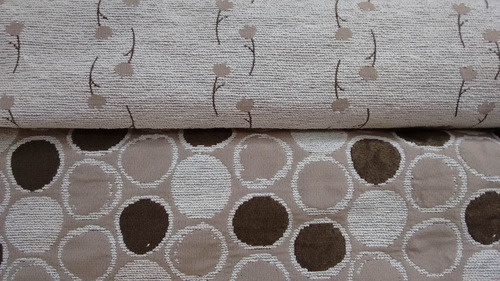 Telas para tapizar sillon cmo tapizar y renovar una silla - Telas chenille para tapizar ...