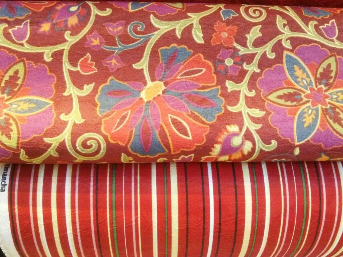 Telas de tapiceria 780 00 en mercado libre - Telas tapiceria sillas ...