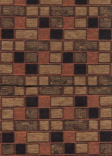 telas de tapicería chenille chenilla calice