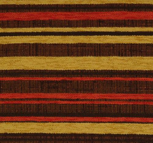 telas de tapicería chenille maylen 1.40