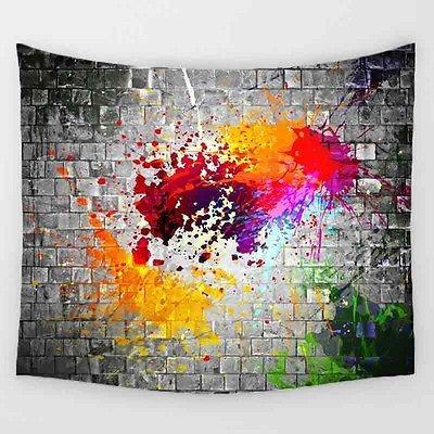 telas decorativas 1.30 x 1.50m