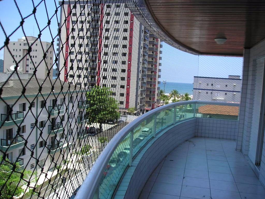 bae6fff27 telas e redes de proteção para janelas varandas apartamentos. Carregando  zoom.