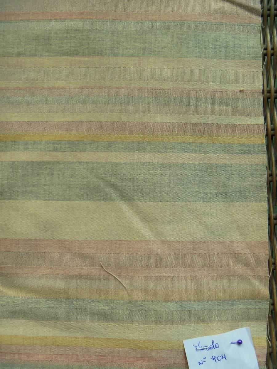 Telas inglesas en rollos 230 00 en mercado libre - Telas inglesas para tapizar ...
