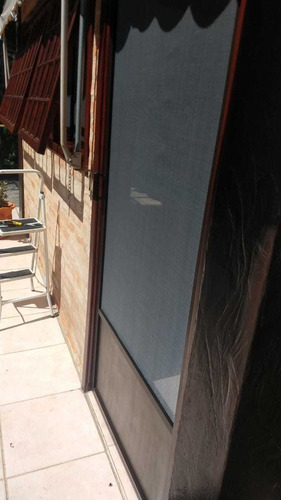 telas mosquiteiras para portas e janelas