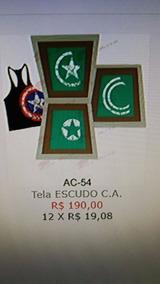 eceec0f68 Desenhos Prontos Para Telas Serigrafia no Mercado Livre Brasil