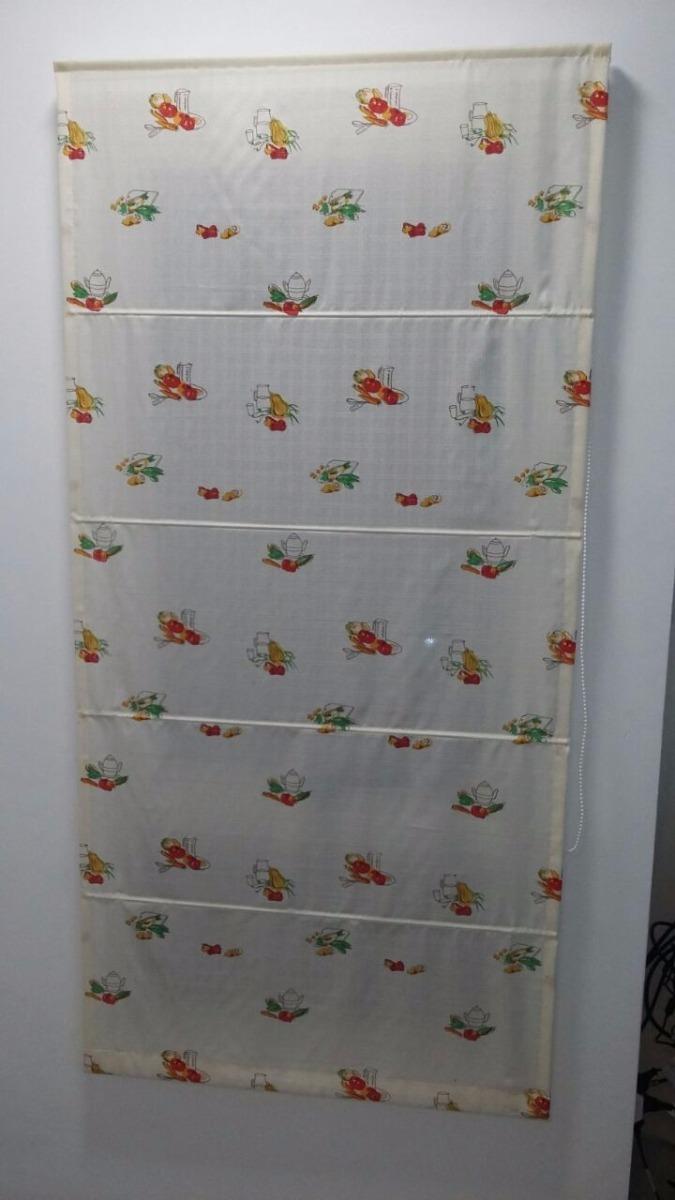 Telas para cocinas simple tela para cortinas de cocina for Telas para cortinas de cocina modernas
