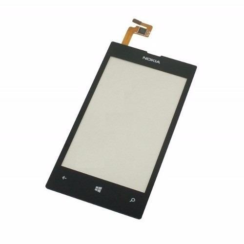 telatouch screen original nokia lumia 520/520.2 envio hoje !