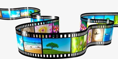 tele mensagem telemensagem aniversário geral ref1 c/ video