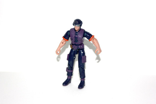 tele viper gi joe action figure