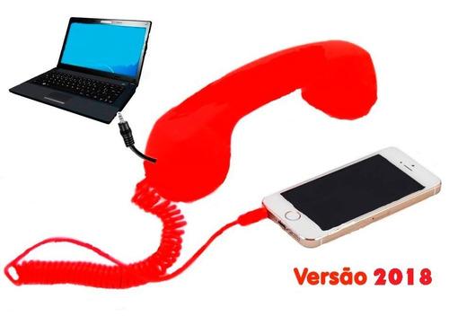 telebox celular para telemensagem com 16.000 telemensagens