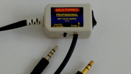 telebox multipro p. celular telemensagem mp3- achou-1