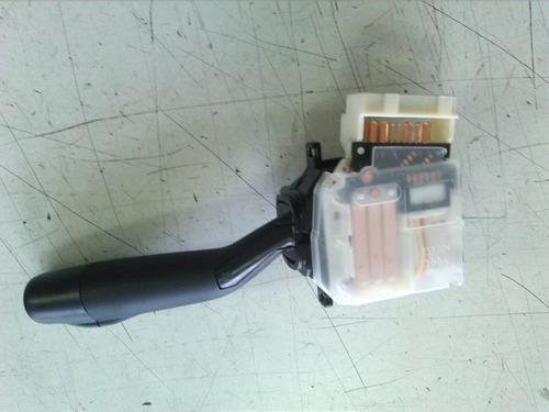 telecomando luces hilux 1998 a 2005 motor 2rz 84140-26140