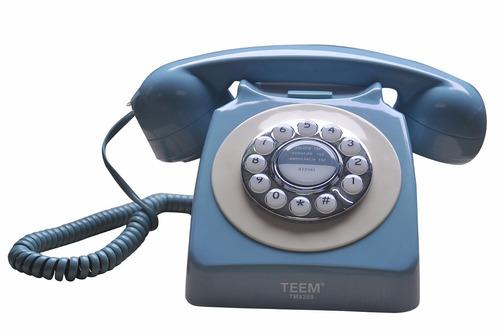 https://http2.mlstatic.com/telefone-100-retr-vintage-antigo-anos-70-80-azul-exclusivo-D_NQ_NP_620278-MLB25621506801_052017-O.jpg