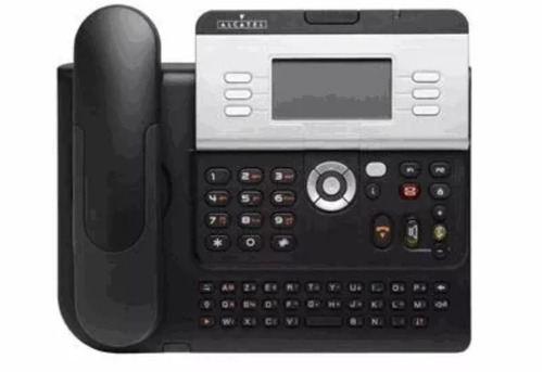 telefone alcatel 4029