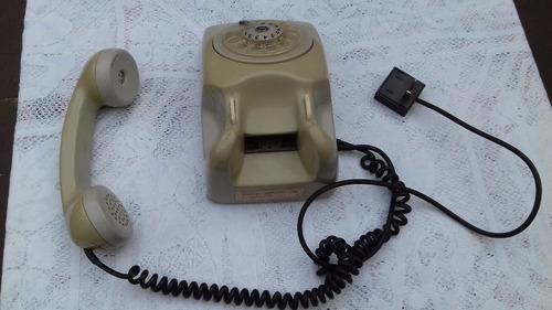 telefone antigo ericsson