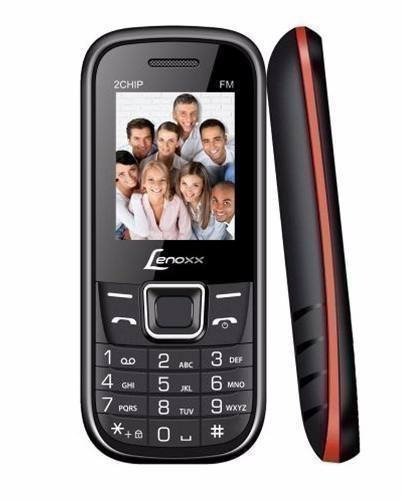 telefone celular 2chip cx903 lenox    31564