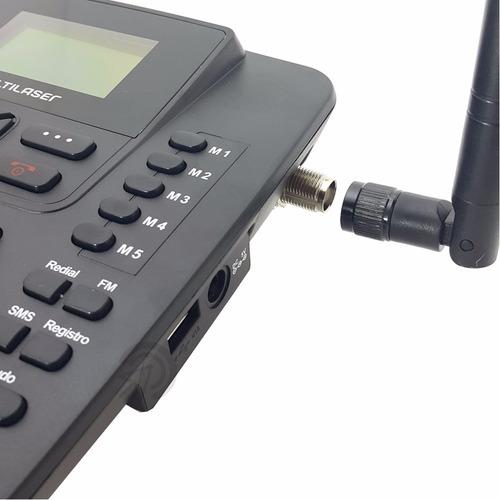 telefone celular antena