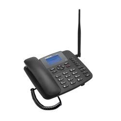 telefone celular de mesa 3g cf 6031 - 13317
