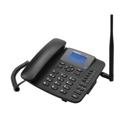 telefone celular de mesa 3g cf 6031