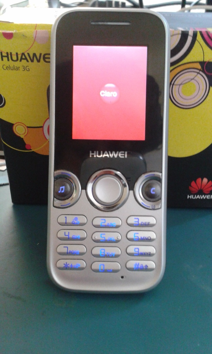 HUAWEI U2800 WINDOWS XP DRIVER