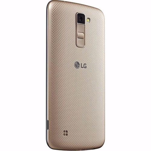 telefone celular k10