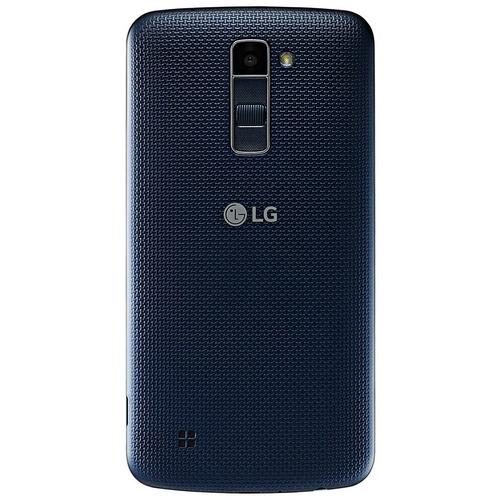 telefone celular lg k10 k430tv nano sim card android 6.0 4g