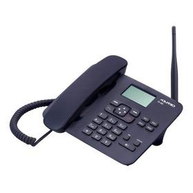 Telefone Celular Rural Mesa 2 Chip Mais Vendido Do Brasil