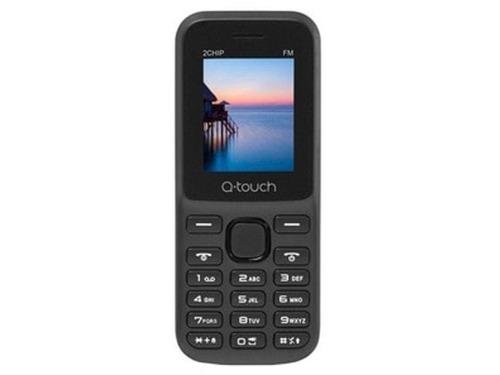 telefone celular senhores - fácil de mexer e teclas grandes