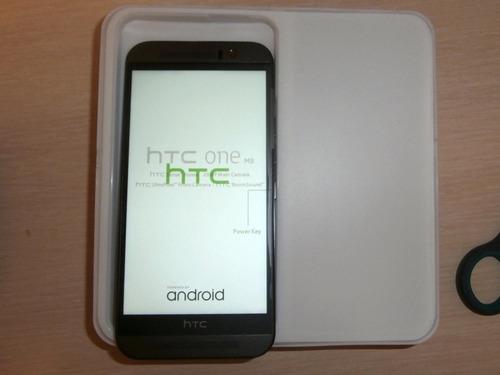 telefone celular smartphone htc one m9 original desbloqueado