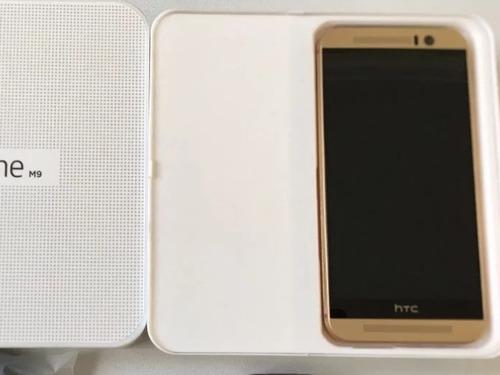 telefone celular smartphone one