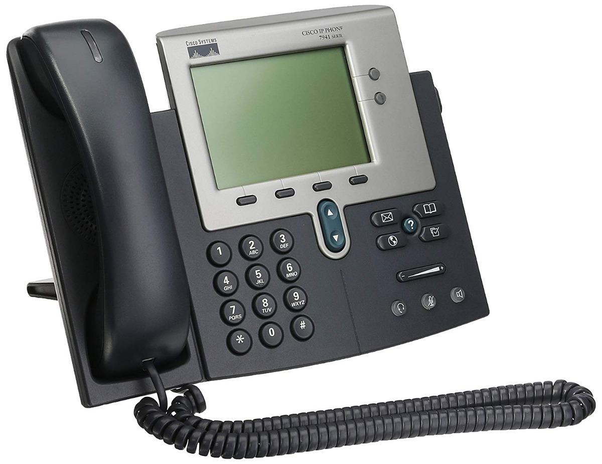 Asterisk Cisco Ip Phone