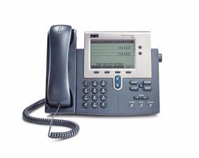 Telefones Cisco 7942g Sip Issabel Asterisk Cisco C/ Fonte