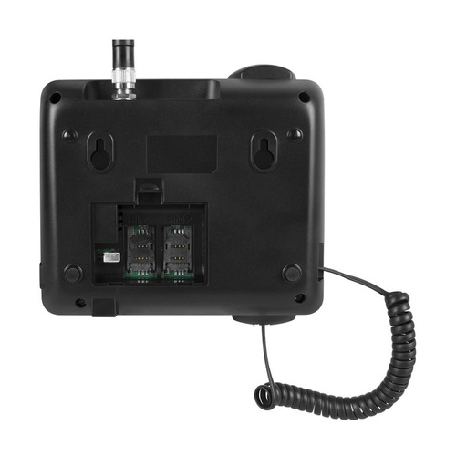 telefone de mesa intelbras cf5002 desbloqueado com gsm