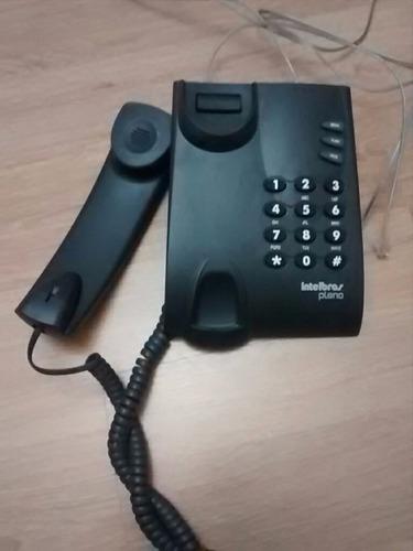 telefone intelbras.