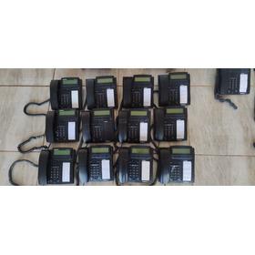 Telefone Intelbras Ti Nkt 4245 Preto