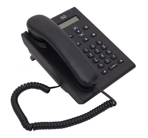 telefone ip cisco voipsip cp 3905 kit 13 aparelhos + 13 font