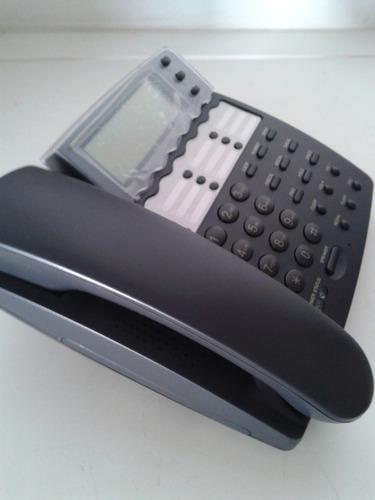 telefone ip - ethernet phone voip