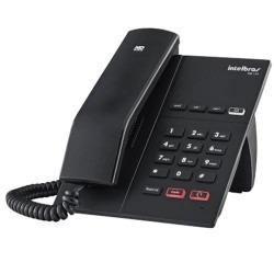 telefone ip intelbras tip 120 poe com nota fiscal