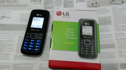 telefone rural p/ idoso com números grandes e lanterna